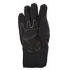 axant winterhandschoen black